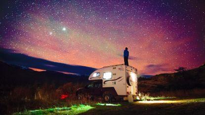 Ver weg van toeristische trekpleisters: zo vind je de beste originele reisbestemmingen