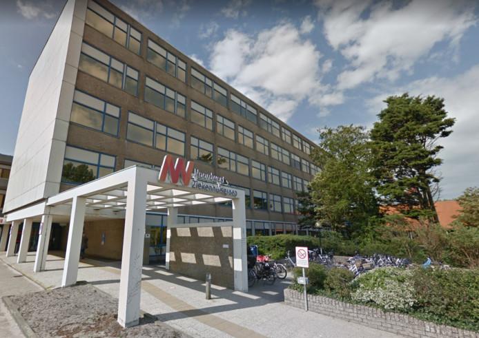 Ziekenhuis Noordwest Ziekenhuisgroep Den Helder