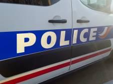 Un jeune Carolo de 15 ans inculpé pour un fait de violence en France