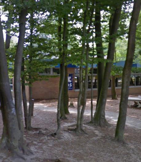 Edese basisschool in beeld om te verhuizen naar kazerneterreinen