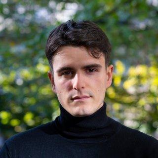 Sp.a-jongeren willen geen cumul voor Conner Rousseau: 'De leden worden zomaar opzijgeschoven'