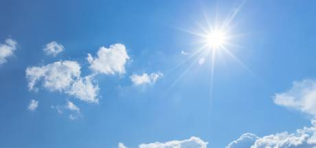 Des concentrations d'ozone encore élevées dans le centre et le nord du pays