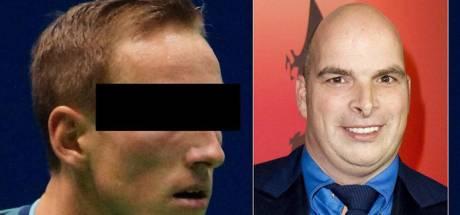 Nóg langere celstraf voor Mark de J. voor moord op Koen Everink