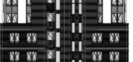 Streep door 'Toren van Babel' in Opheusden...of niet?: 'Het past niet in deze wijk'