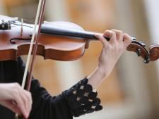 Zeeuwse Muziekschool kan miljoen euro bijschrijven