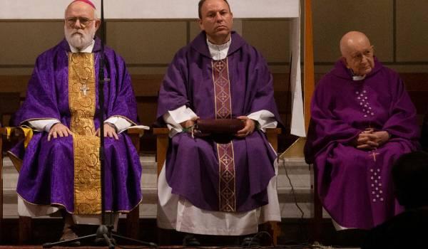 Chileen brengt paus met controversiële uitspraken over misbruik opnieuw in de problemen