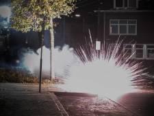 Handelen in (illegaal) vuurwerk in Almelo? Dan krijg je niet alleen politie, maar ook de gemeente op je dak