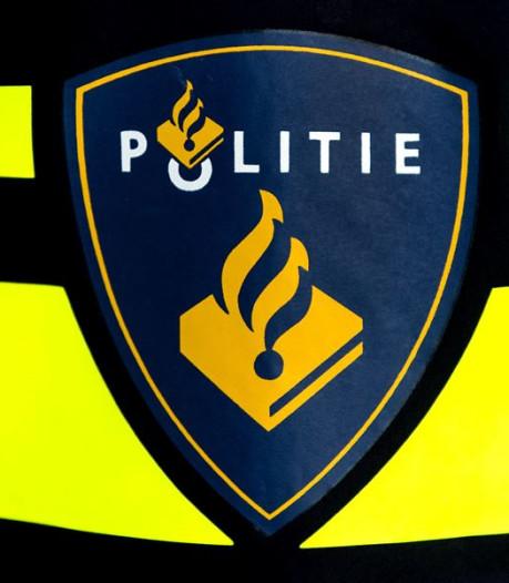 Tractorbestuurder (28) mishandeld in Rijnsaterwoude