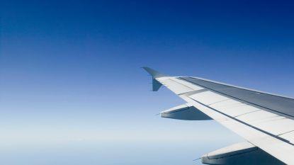 Passagiersvliegtuig neergestort in Afghanistan