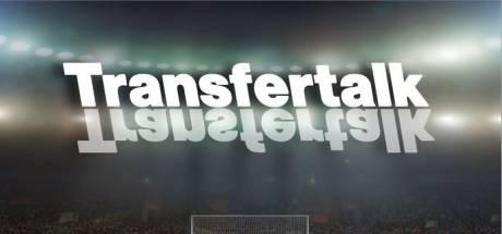 Atlético strikt Suárez en aast op landgenoot Cavani, Hoedt staat voor terugkeer bij Lazio
