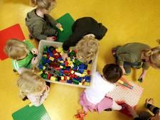 Subsidie voor kinderopvang in Aalburg verandert