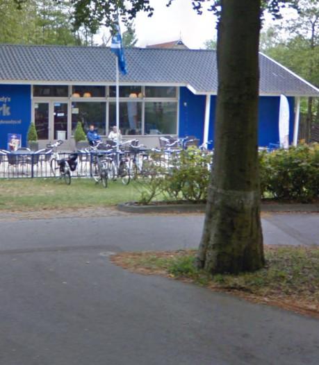 Sybrandy's Speelpark krijgt lening van De Fryske Marren