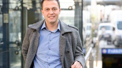 """Sociale partners lappen plan toch aan hun laars"""