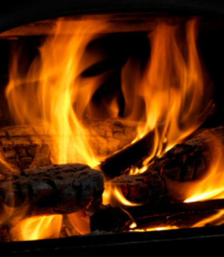 Vrouw uit Winterswijk stak eigen huis in brand: vijf maanden cel