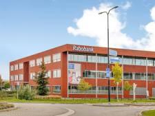 Onderwijsspecialist Merces verruilt Tiel voor plek in Elst