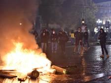 La colère gronde face aux nouvelles restrictions en Italie