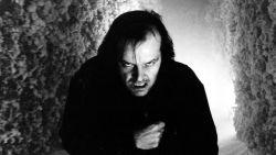 Griezelen met Halloween: daarom hou jij (niet) van horrorfilms