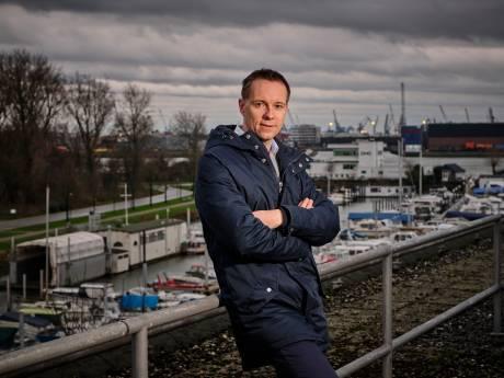 Martijn Peters (41) keert als hoofdtrainer terug naar Be Fair waar hij als 6-jarige begon: 'Zo speciaal'