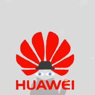 De – grote – gevolgen van de doorgesneden banden tussen Google en Huawei