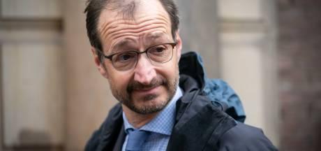Spanning stijgt in Zevenbergschen Hoek: 'Nu alleen minister Wiebes nog overstag'