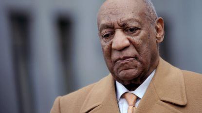 Universiteit trekt eredoctoraat Bill Cosby in na veroordeling voor misbruik
