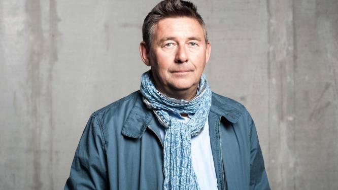 Cultuurdienst moet voorstelling 'Vriend of vijand' uitstellen: protagonist Rudi Vranckx zit vast in conflictgebied