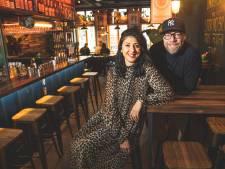 Mission Masala opent restaurant in Gent: authentiek Indische smaken met een moderne twist