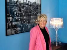 Wooninc Eindhoven: 'Wij hebben meeste verstand van seniorenhuisvesting'