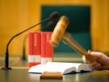 Waarom net voor lunchtijd het slechtste moment is om voor de rechter te verschijnen