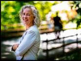 Hoogleraar: Straks zijn we net zo vitaal op ons 80ste als vroeger op ons 65ste