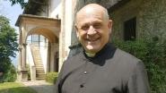 Italiaanse priester (71) geveld door coronavirus schenkt beademingsapparaat aan jongere patiënt en overlijdt