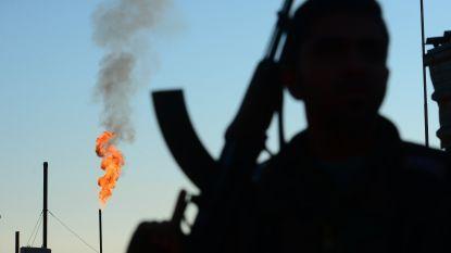 Pentagon stuurt extra troepen naar oosten van Syrië om olievelden te beschermen