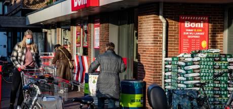 Lage besmettingscijfers voor inwoners Olst-Wijhe mysterie: 'We chillen wel nog gewoon met onze vrienden'