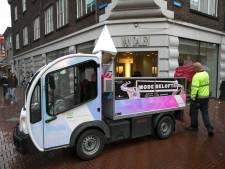 Verontrustende signalen van personeel Ergon, SP Eindhoven opent meldpunt