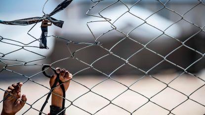 Belgisch kindje sterft bij geboorte in Syrisch kamp
