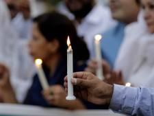 Nog twee Nederlandse slachtoffers van aanslagen Sri Lanka