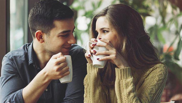 Dating voor vriendschap