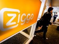 Helmondse in actie na zoveelste storing: 'Wil dat Ziggo me serieus neemt'