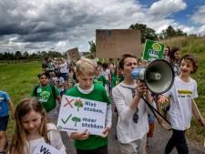 GGD: Klimaatplannen mogelijk schadelijk voor gezondheid
