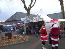 Krijgt Heerl'k alsnog subsidie voor Wintermarkt in Heerle?