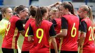 Organisatie gaat voor 200.000 bezoekers op EK vrouwenvoetbal
