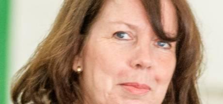 Eigenaresse voormalig bedrijf AutoVen: 'Beschuldigingen komen voort uit rancune'