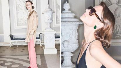 """Victoria Beckham krijgt wind van voren van boze ouders na keuze voor extreem mager model: """" Dit is waarom onze dochter denkt dat ze minder moet eten"""""""