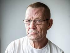 'Door ons zat vader jarenlang onterecht in de cel'