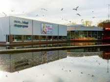 Lastpakken in zwembad Stappegoor waren niet te temmen: 'Dit was uitzonderlijk'