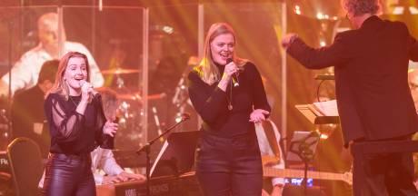 Theaters in Steenwijk en Meppel dicht: 'Dit is een flinke financiële strop'
