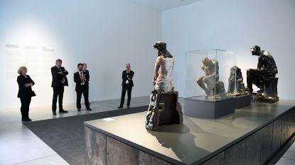 """Museum M populairder dan ooit: """"Uitverkocht tot en met 15 juni"""""""