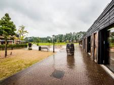 Omwonenden in Ootmarsum vrezen veel overlast van herberg bij bierbrouwerij Othmar