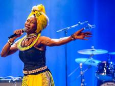 Festival Le Guess Who? verplaatst naar 2021 vanwege coronacrisis