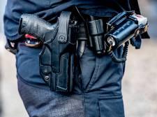 Criminaliteit in Montfoort licht gestegen
